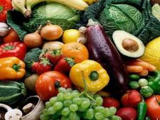 5 motive pentru care ar trebui sa consumi alimente organice (bio)