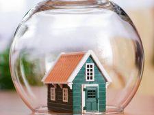 Protejeaza-ti casa inca de pe acum impotriva tantarilor