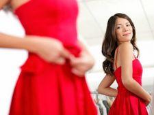 6 trucuri care te ajuta sa iti cumperi hainele care te avantajeaza