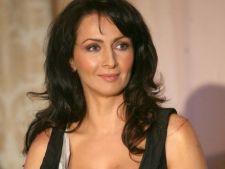 Mihaela Radulescu: