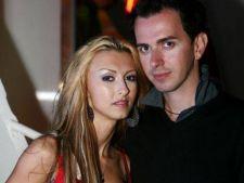 Andreea Balan si Keo au dezvaluit secretul unei relatii de lunga durata
