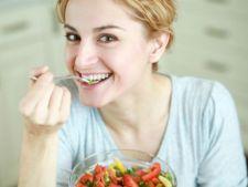 Dieta de post: ce beneficii iti aduce eliminarea alimentelor animale din meniu