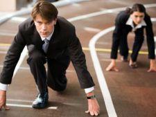 7 trasaturi ale unui agent de vanzari de succes