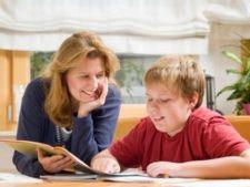 Cum sa-ti pregatesti copilul autist pentru sarbatoarea Pastelui