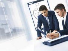 Comunicarea electronica scade eficienta angajatilor