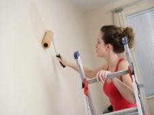 Moduri simple prin care sa repari stricaciunile din casa ta