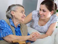 Cum poti sa devii asistent social