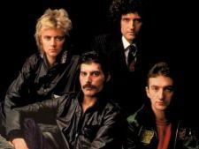 5 cei mai buni muzicieni britanici ai tuturor timpurilor