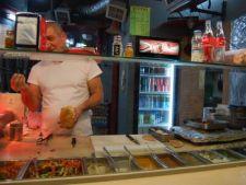 Specialitati culinare de top in cateva dintre cele mai populare destinatii turistice