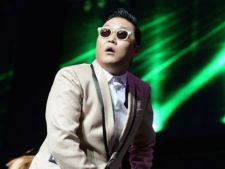 Noua melodie a lui Psy, peste 58 de milioane de vizualizari in doar o zi de la lansare