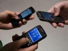 Barierele tarifare intre retelele de telefonie mobila se vor rupe din 2014