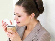 Obiceiuri alimentare care afecteaza sanatatea oaselor