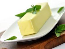 4 inlocuiri alimentare care te pot imbolnavi