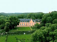 Castele europene pe care le poti inchiria pentru o vacanta de vis