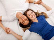 4 secrete pentru a fi superfericit in cuplu