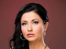 Gabriela Cristea, asaltata cu oferte dupa divort