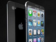 5 concepte fantastice pentru noul iPhone