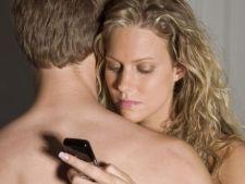 3 moduri prin care iti poti spiona partenerul