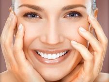 Pastreaza-ti tenul tanar: 2 tratamente cosmetice care te ajuta sa scapi de riduri