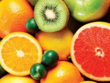 Cum sa-ti mentii organismul sanatos: 5 alimente bogate in nutrienti care te pot ajuta