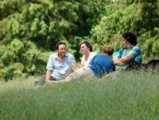 4 idei de relaxare in minivacanta de 1 mai