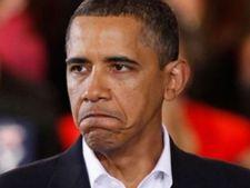 O scrisoare otravita, trimisa lui Barack Obama