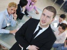 De ce renunta tinerii din Romania la primul job