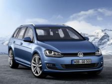 vw golf 7 variant -img1