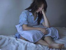 Ce semnale iti transmite adolescentul cand sufera de depresie