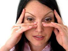 Alimentele si alergia: tipuri care o provoaca si produse care o previn