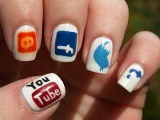 12 tipuri de personalitati in retelele sociale (1)