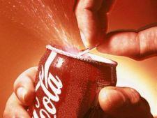 A fost dezvaluita reteta secreta Coca-Cola. Iata cum iti poti prepara acasa faimoasa bautura