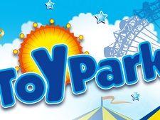 ADVERTORIAL Toypark.ro: Jocuri, jucarii, totul pentru copii!