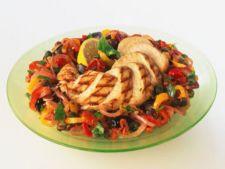 Dietele fara carbohidrati imbolnavesc inima?