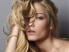 Cum sa porti blondul in acest sezon: 6 idei de la vedete
