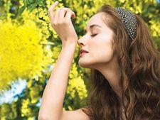 Cum iti alegi parfumul potrivit pentru tine
