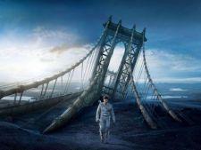 Oblivion, primul succes de box office al lui Tom Cruise dupa