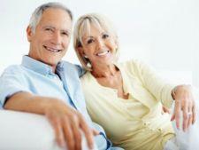 Oamenii cu artrita reumatoida au de 8 ori mai multe sanse sa sufere de boli gingivale