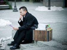 Un nou tip de angajat: managerul expert in restructurari