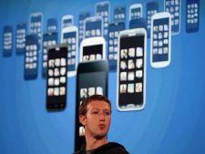 Dupa Facebook Home, urmeaza si alte telefoane integrate cu retele sociale?
