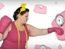Cum sa scapi de efectul Yo-Yo dupa ce termini o dieta
