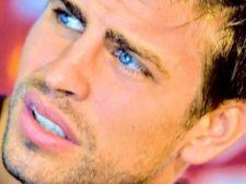 Ochii albastri au aparut in urma cu 10.000 de ani, printr-o mutatie genetica