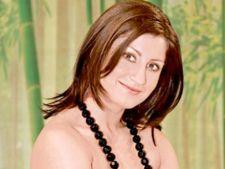 Adriana Nicolae a facut public numele tatalui copilului sau, dupa scandalul cu Stefan Banica Jr
