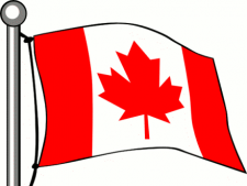 Ottawa a blocat intrarea in Canada a aproximativ 100 de romi din Romania