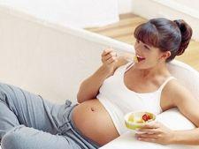 ADVERTORIAL 3 moduri de a preveni aparitia hemoroizilor inainte si dupa sarcina