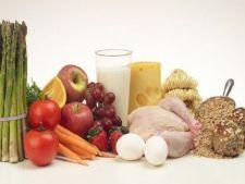 Schimbari in dieta pentru sanatatea digestiva, recomandate de experti