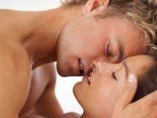 Ce dezvaluie pozitia sexuala preferata despre tine