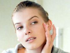 Simte-te bine in pielea ta! 3 afectiuni dermatologice pe care sa le eviti