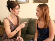 Minciuna sau adevar: 4 ponturi pentru a afla daca adolescentul tau minte