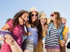 1 mai la mare: concerte, petreceri si multa distractie